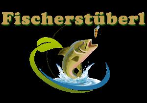 Fischerstueberl